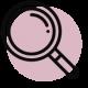 icono_1